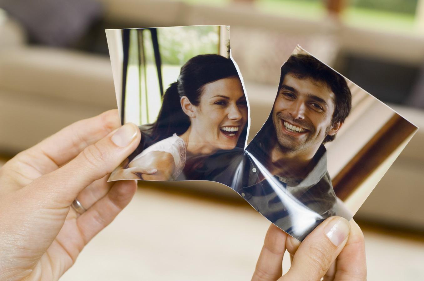 Lifestyle  Iubirea în societatea de astăzi. De ce relațiile de cuplu nu mai funcționează