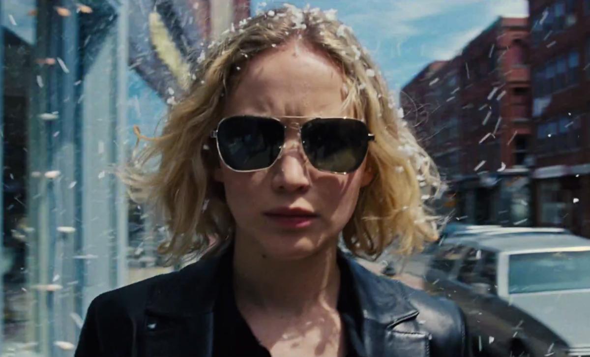 FILMS  O listă cu filme pe care să le vezi în 2016