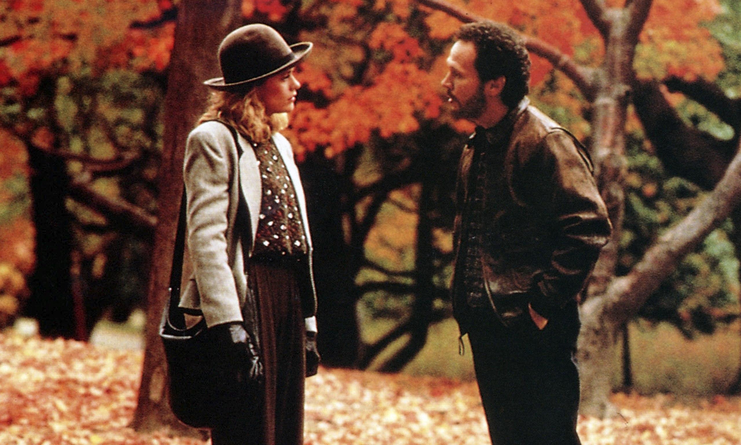 FILMS  Cele mai frumoase 10 filme de dragoste din toate timpurile
