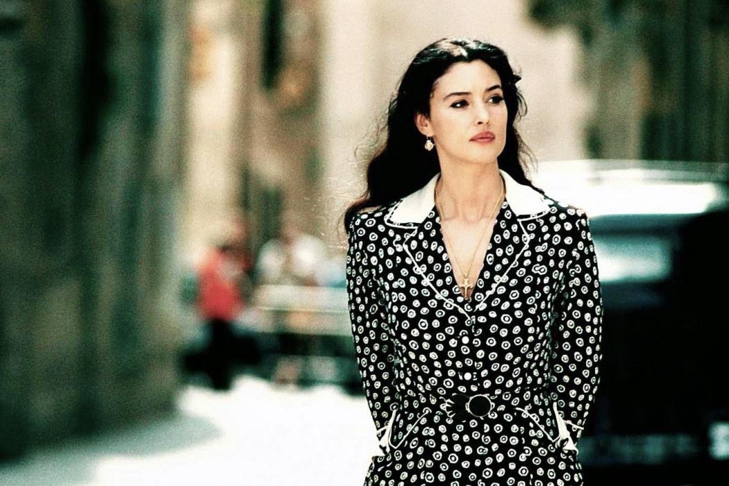 FILMS  5 filme de dragoste, italiene, de văzut în weekend