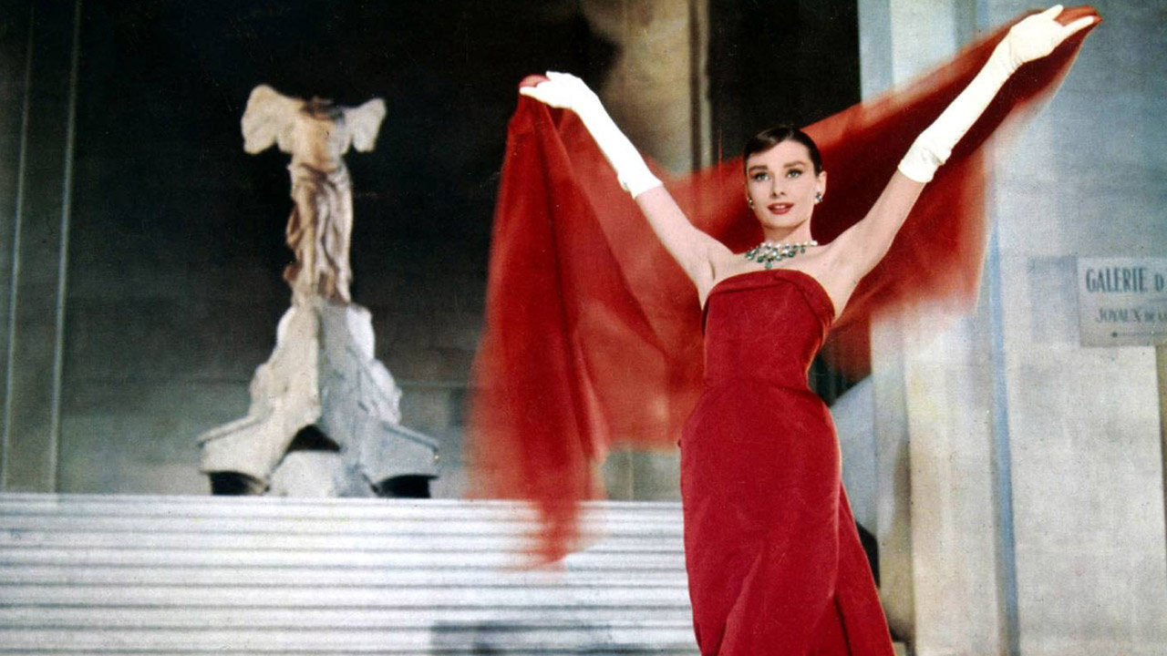 FILMS  Cele mai bune filme despre modă
