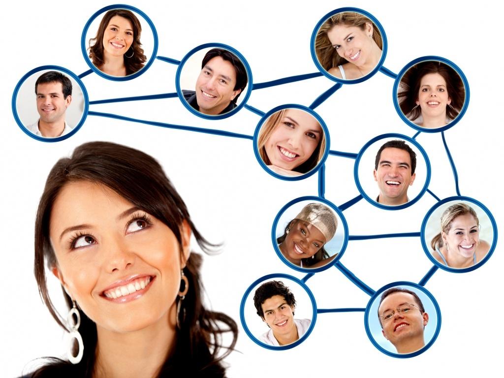 Lifestyle  Ce să nu faci niciodată pe o rețea de socializare