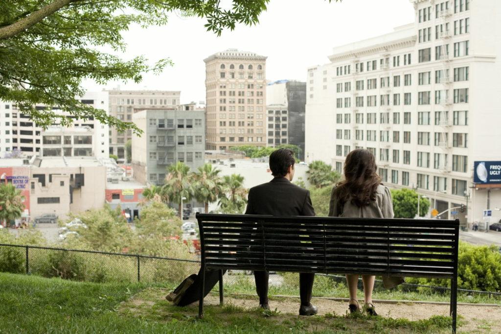 FILMS Uncategorized @ro  7 filme pe care trebuie să le vezi ca să iubești toamna
