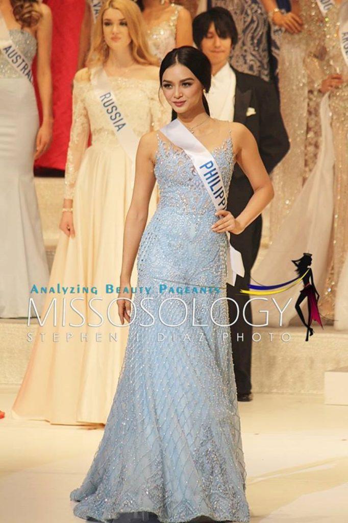 Fashion  O moldoveancă din Chișinău a câștigat titlul de Miss Perfect Body