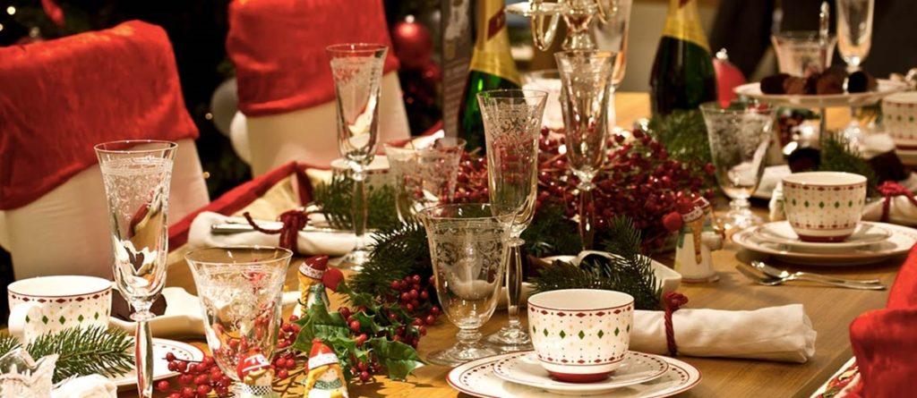 Lifestyle  Crăciunul la italieni. Tradiții și obiceiuri importante