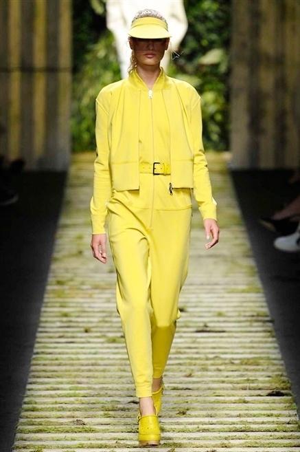 Fashion  Culori la modă în vara 2017. Ce să porți ca să arăți superb