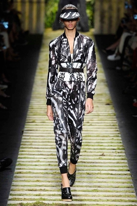 Fashion  Max Mara