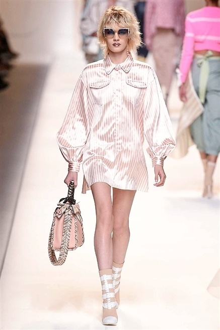 Fashion Uncategorized @ro  Fendi