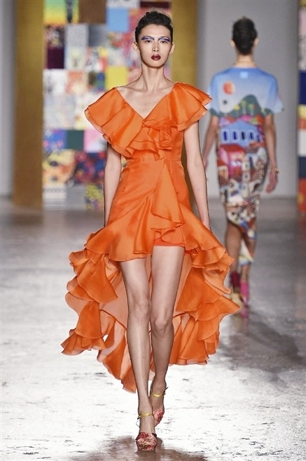Fashion Uncategorized @ro  Leitmotiv