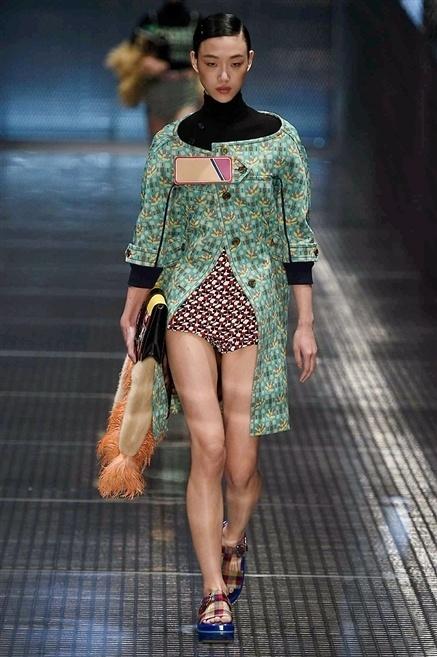 Fashion Uncategorized @ro  Prada
