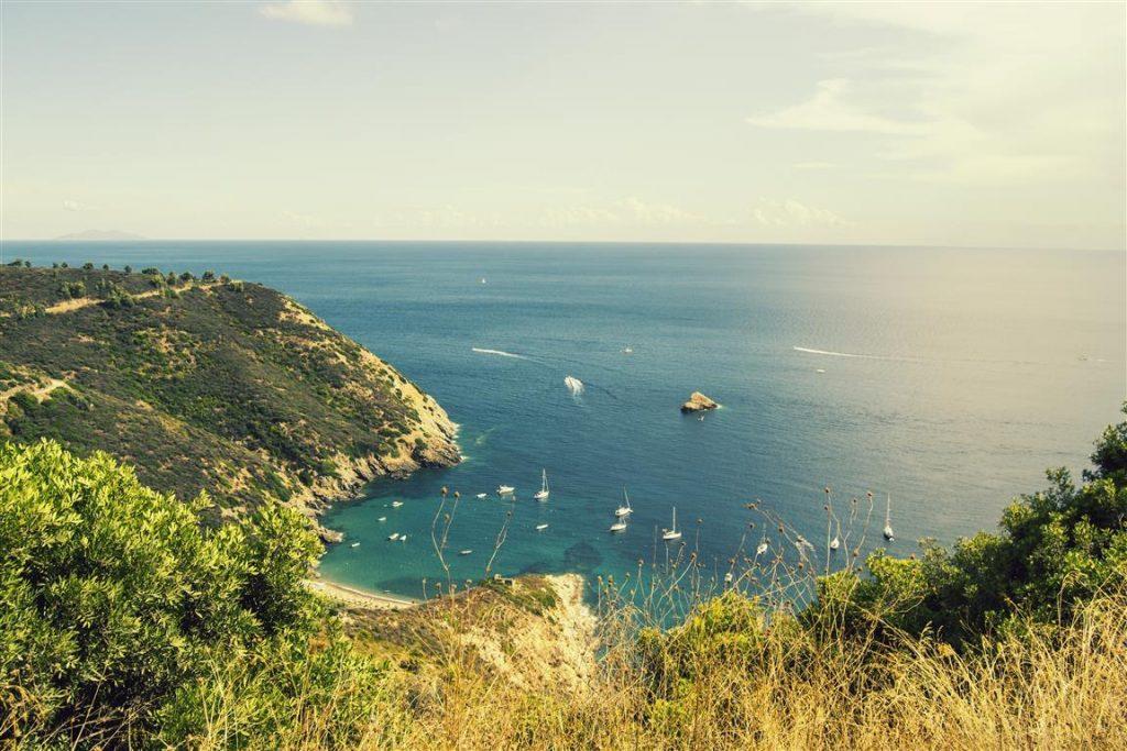 Trips Uncategorized @ro  Locuri pe care să le vezi pe Insula Elba