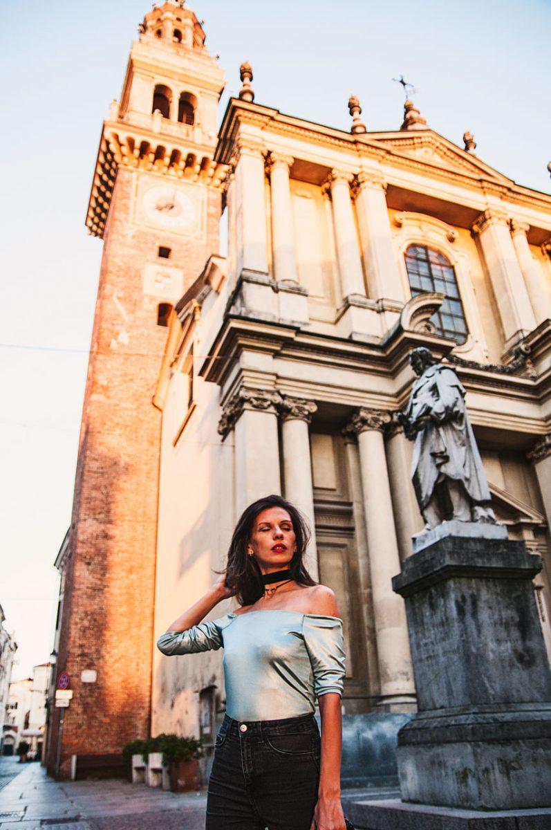 Trips  Casale Monferrato: obiective turistice