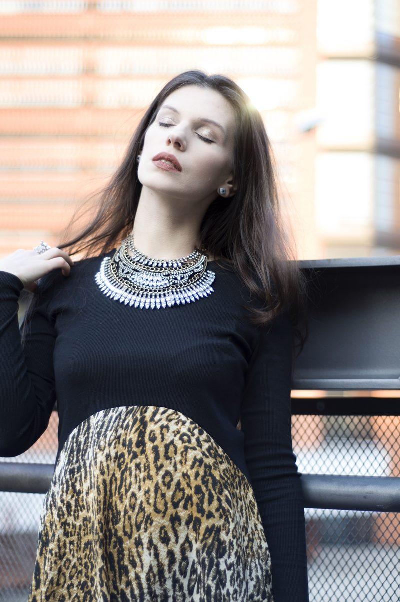 MY OUTFIT  Bijuteriile statement, accesorii cu personalitate pentru femeile puternice