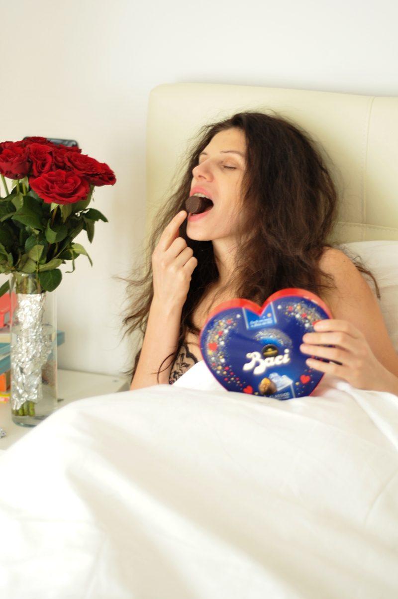 Lifestyle  Ziua Îndrăgostiților: Alege bărbatul care te iubeste, nu princuvinte, dar prin fapte